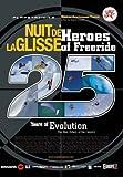 echange, troc Nuit de la glisse - 25 ans d'évolution