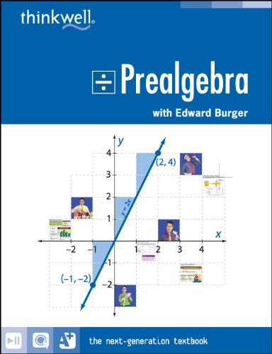 college algebra subjects best buy order tracking