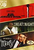 12 Angry Men / In the Heat of the Night / Marty [DVD] [Region 1] [US Import] [NTSC]