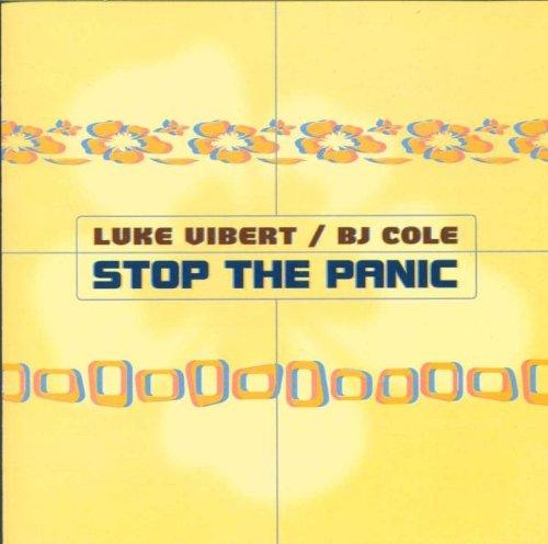Stop the Panic