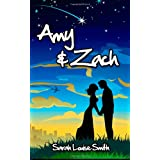 Amy & Zachby Sarah Louise Smith