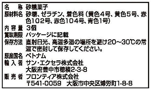电路 电路图 电子 原理图 500_302