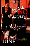 This Game Has No Loyalty IV - No More Games (Volume 4)