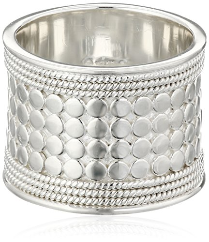anna-beck-designs-gili-sterling-silver-ring-size-8