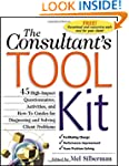 The Consultant's Toolkit: High-Impact...