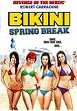Bikini Spring Break [Import]