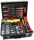 Famex 752-99 Universal Werkzeugkoffer