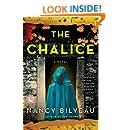 The Chalice: A Novel (Joanna Stafford series)