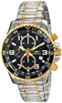 Invicta Men's 14876 Specialty Chronog...