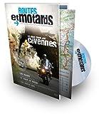 echange, troc ROUTES ET MOTARDS Pack 2 - Spécial Cévennes