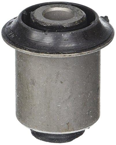 Moog K200053 Control Arm Bushing (Acura Bushing Tool compare prices)