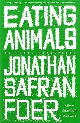 Pdf Online Free Eating Animals By Jonathan Safran Foer Benedikt