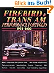 Firebird & Trans Am Performance Portf...
