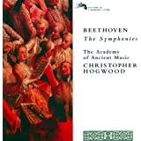 Beethoven: The Symphonies (5 CDs)