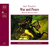 War and Peace (Classic Fiction)by Leo Tolstoy