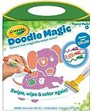 Crayola Doodle Magic Travel Pack