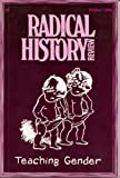 img - for Radical History Review, Vol. 64, No. 64 book / textbook / text book
