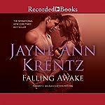Falling Awake | Jayne Ann Krentz