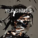The Rasmus inkl. 2 Bonus Tracks - exklusiv bei Amazon.de