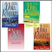 Nora Roberts' O'HurleyCollection | [Nora Roberts]