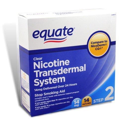 equate-nicotine-transdermal-system-step-2-14mg-clea