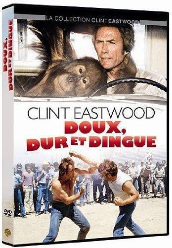 doux-dur-et-dingue-edizione-francia