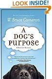 A Dog's Purpose