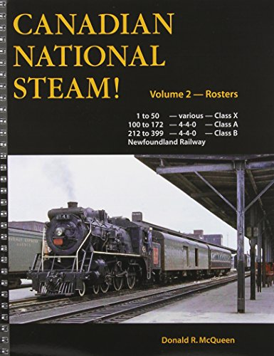 canadian-national-steam-road-numbers-2