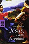 Jesus l'Ami Deroutant Ned