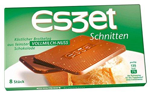 sarotti-eszet-schnitten-vollmilch-nuss-75g-hazelnut-chocolate-26oz