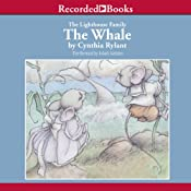 The Whale | Cynthia Rylant