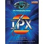 IPX (Babylon 5)