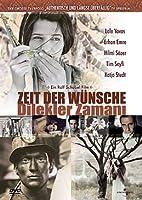 Zeit der W�nsche - Dilekler Zamani