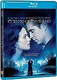 Cuento de Invierno [Blu-ray]