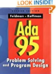 ADA 95 Problem Solving and Program De...