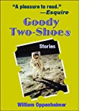 img - for Goody Two-Shoes book / textbook / text book