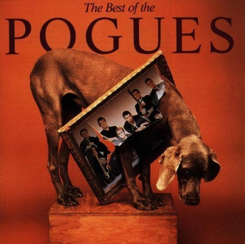 Best Of by POGUES (2003-05-03)