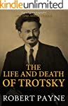 The Life and Death of Trotsky (Englis...
