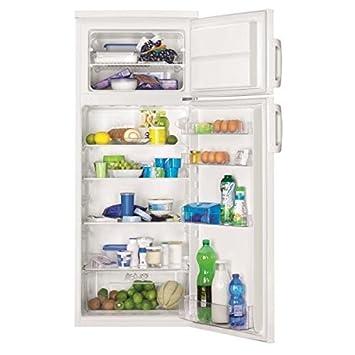 FAURE - Refrigerateurs 2 portes FRT 27102 WA 1 -
