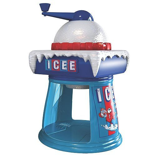 wish-factory-icee-deluxe-slushy-machine-by-wish-factory
