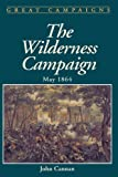 img - for Wilderness Campaign book / textbook / text book