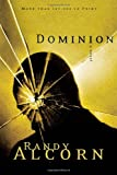 img - for Dominion (Ollie Chandler, Book 2) book / textbook / text book