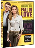How to Fall in Love [Import]