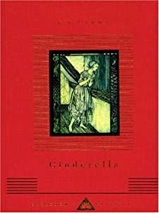 Cinderella (Everyman's Library Children's Classics) by