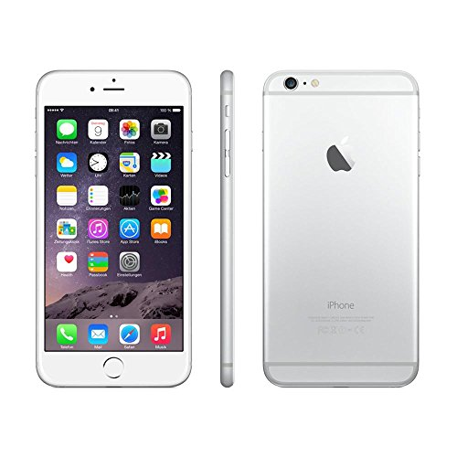 Apple-iPhone-6-Smartphone-119-cm-47-pollici-display-retina-HD-coprocessore-M8-Motion-fotocamera-iSight-da-8-mp-1080p-128-GB-di-memoria-interna-Nano-SIM-iOS-8
