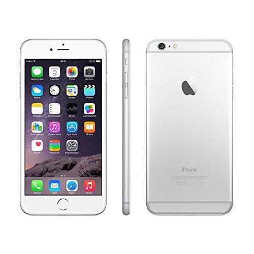 Apple-iPhone-6-Plus-Smartphone-139-cm-55-pollici-Display-Retina-HD-M8-coprocessore-fotocamera-iSight-da-8-megapixel-1080p-128-GB-di-memoria-interna-Nano-SIM-iOS-8