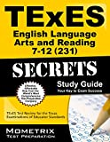 Practice Questions for TExES 231 High school teacher cert exam