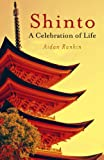 Image of Shinto: A Celebration of Life
