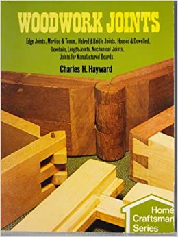 PDF DIY Woodwork Joints Hayward Download wooden saw horse plans ...