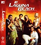 LAGUNA BEACH: COMPLETE SECOND SEASON...